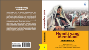 cover-final-homili-yang-membumi