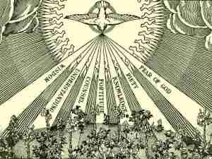 7-karunia-roh-kudus